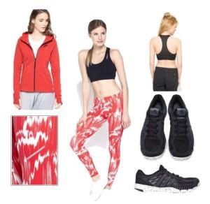 tinuta sport femei Adidas Originals