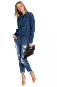 blugi jeans