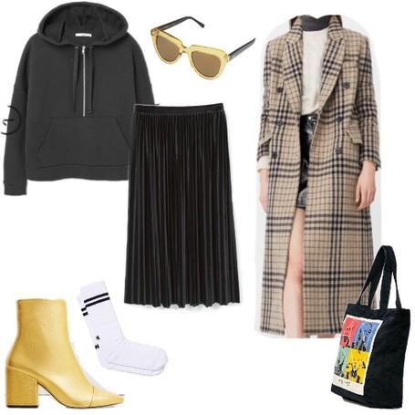 outfit_creativ_locul 1