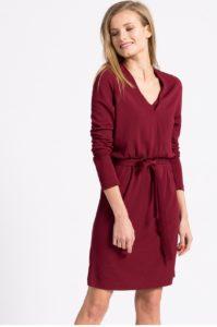rochii versatile