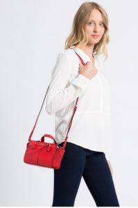 mini-geanta
