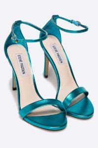 Sandale din colectia Steve Madden
