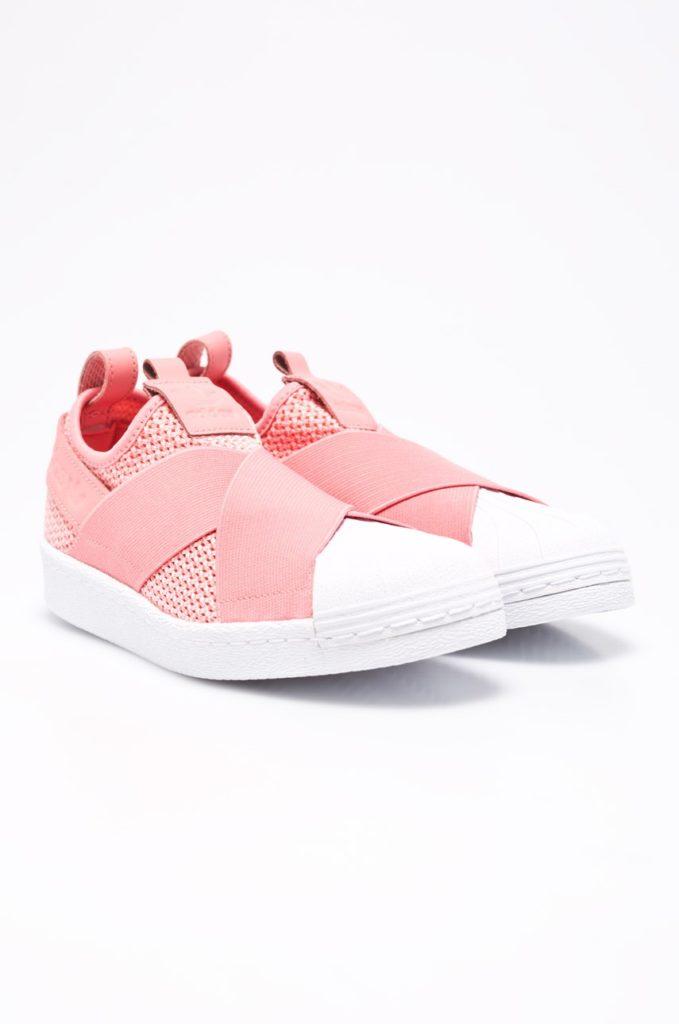 adidas superstar model roz