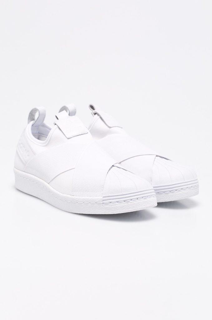 adidas superstar model alb