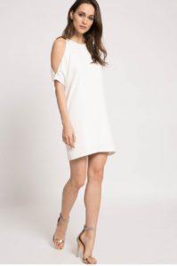dress code alb