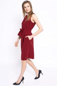 dress code visiniu