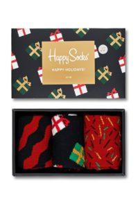 sosete Happy Socks