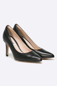pantofi pentru tinuta black tie