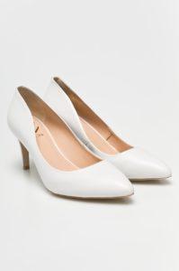 Pantofi Nubi