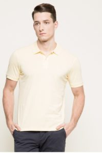 Tricou Polo Jack and Jones