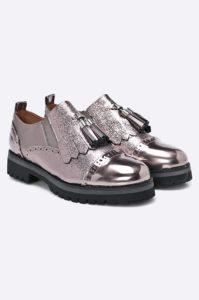 Pantofi Bayla