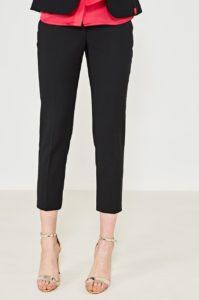 Pantaloni Simple