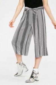 pantaloni answear