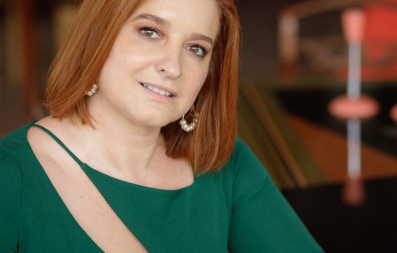 #AnswearTopLadies – Marta Ușurelu, Owner BIZ