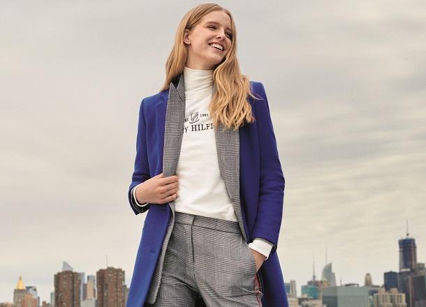 Palton de lână pentru iarnă – este oare cea mai bună alegere?