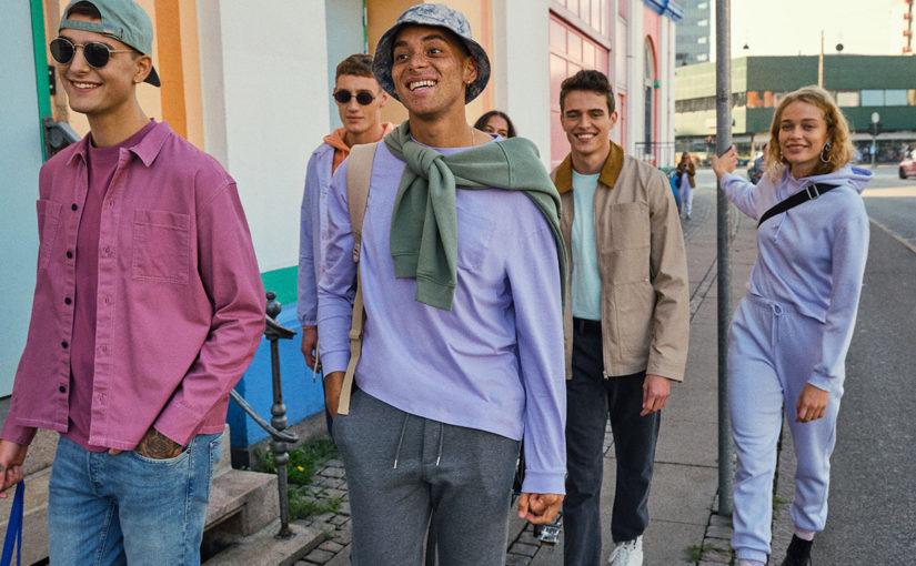 Ce e nou în streetwear? Află care sunt tendințele de anul acesta!