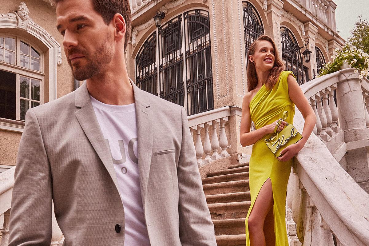 Cum ne îmbrăcăm vara la petreceri? Idei de ținute pentru femei și bărbați